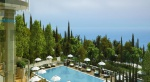 HYATT REGENCY SOCHI 5*