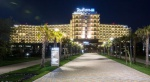 RADISSON COLLECTION PARADISE RESORT & SPA 5*