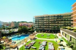 H.TOP ROYAL STAR LLORET 4*