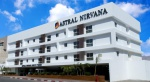 ASTRAL NIRVANA SUITES 4*