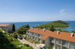 BELVEDERE APARTMENTS 4*