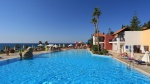 AQUA SOL HOLIDAY VILLAGE WATER PARK RESORT (Cat. A) 4*