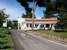 RESORT BELVEDERE 4*