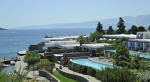 ELOUNDA BAY PALACE 5*