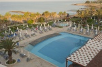 LOUIS LEDRA BEACH 4*