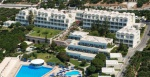 SUNSHINE KRETA CLUB CALIMERA 5*
