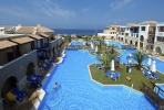 ALDEMAR ROYAL OLYMPIAN 5*