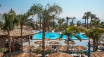 U CORAL BEACH CLUB EILAT 5*