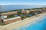 OASIS CANCUN LITE 4*