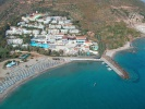 FODELE BEACH WATERPARK HOLIDAY RESORT 5*