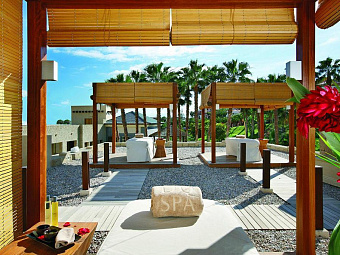 GRAN HOTEL BAHIA DEL DUQUE RESORT 5*