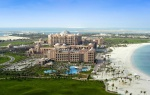 EMIRATES PALACE HOTEL 5*