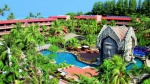 PHUKET ORCHID RESORT & SPA 3*
