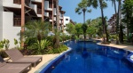 SUNWING RESORT & SPA BANGTAO BEACH 4+*