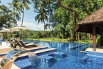 NOVOTEL GOA RESORTS AND SPA 5*