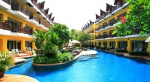 WORABURI PHUKET RESORT & SPA 4*