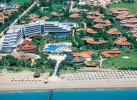 SUNRISE RESORT HOTEL 5* (ех SUNRISE PARK RESORT & SPA)