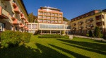SPA RESORT SANSSOUCI 4*