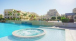 RADISSON BLU TALA BAY RESORT AQABA 5*