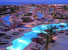 HILTON LONG BEACH RESORT 4*