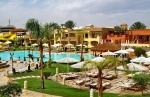 GRAND PLAZA RESORT 4*