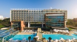 ALMAR JESOLO RESORT&SPA 5*