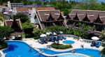 DIAMOND COTTAGE RESORT & SPA 4*