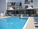 PINELOPI BEACH HOTEL APTS 3*
