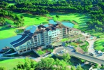 SUENO HOTELS GOLF BELEK 5*