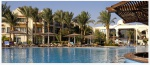 GRAND PLAZA HOTEL HURGHADA 4*