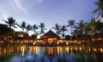 INTERCONTINENTAL BALI 5*