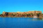 MOVENPICK RESORT HURGHADA 5*