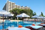 GRAND HOTEL VARNA RESORT & SPA 5*