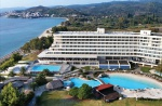 PORTO CARRAS SITHONIA BEACH 5*