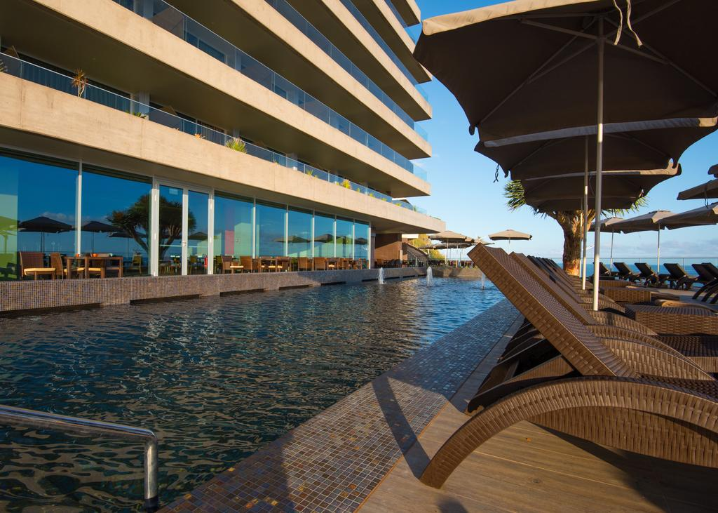 SAVOY SACCHARUM HOTEL RESORT & SPA 5*