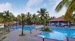 DONA SYLVIA BEACH RESORT 5*