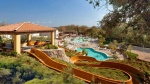 THE WESTIN RESORT COSTA NAVARINO 5*
