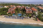 GRAND ASTON BALI BEACH RESORT 5*