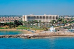GOLDEN COAST HOTEL 4*