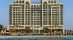 AJMAN SARAY A LUXURY COLLECTION RESORT 5*