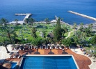 AMATHUS BEACH LIMASSOL 5*