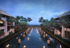 JW MARRIOTT PHUKET RESORT & SPA 5*
