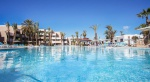 HOTEL LES DUNES D'OR 4*