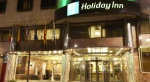 HOLIDAY INN ANDORRA LA VELLA 5*