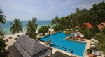 NEW STAR BEACH RESORT 4*