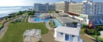 PERNERA BEACH HOTEL 3*