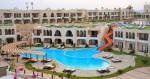 SUNRISE GRAND SELECT ARABIAN BEACH 5*