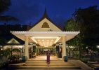 ALL SEASONS NAIHARN PHUKET 4*