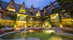 BOATHOUSE PHUKET BY MONTARA 4*