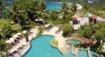 ANDAMAN CANNACIA RESORT & SPA 4*